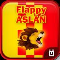 Flappy Aslan
