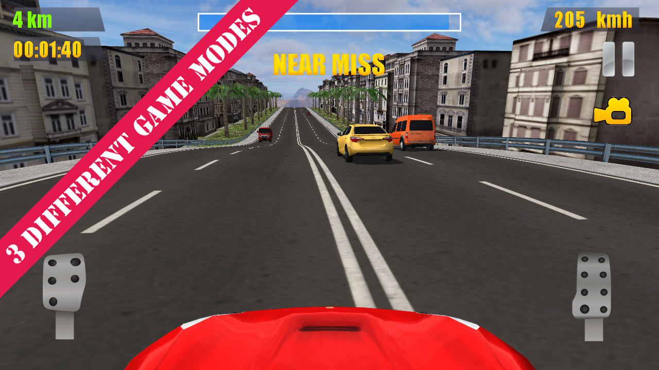 Make Your Own Sports Car Game 46