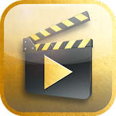 App Privilege Movies 2.0 APK for Windows Phone