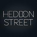 iRiS F&B Classic - Heddon icon