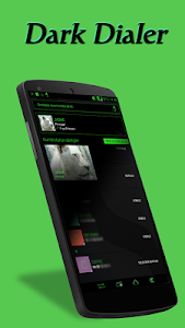 ReBorn Green : CM10/CM11 Theme v4.6