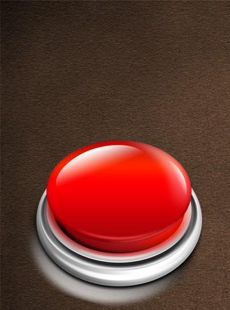 Fart Button