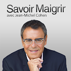Savoir Maigrir avec J-M Cohen icon