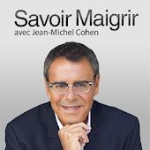 Savoir Maigrir avec J-M Cohen