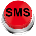 One Click SMS