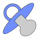 KendallCare icon