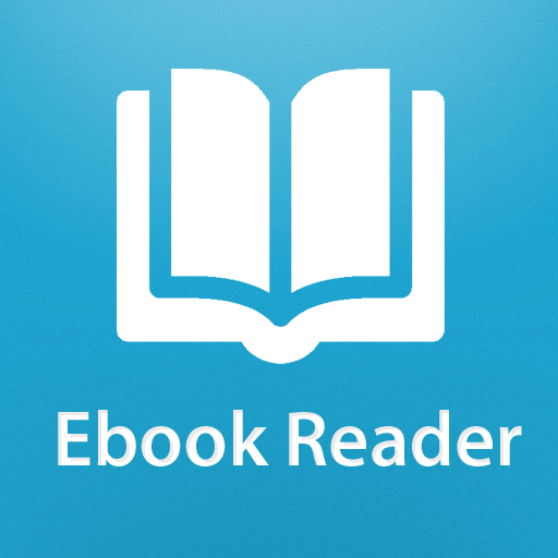 Laban Book reader LOGO-APP點子