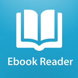 Laban Book reader 書籍 App LOGO-硬是要APP
