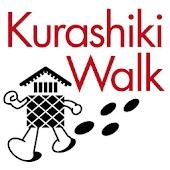 Kurashiki Walk