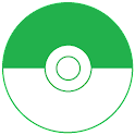 Pokedroid logo