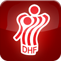 DHF Planner icon