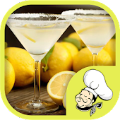Cocktail Recipes Cooking