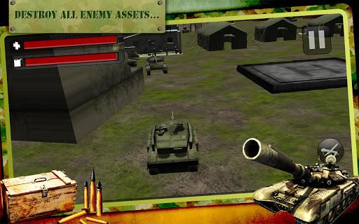 街機必備免費app推薦|3D坦克团線上免付費app下載|3C達人阿輝的APP