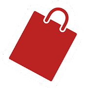 App Tiendeo - Deals and Stores APK for Windows Phone