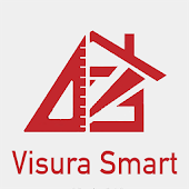 Visura Smart