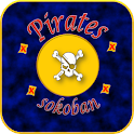 PIRATES Sokoban icon