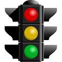 Lafayette Traffic logo