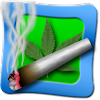 Rulla Una Canna (Roll A Joint) APK