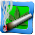 Roll A Joint logo