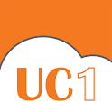 Evolved Office UC-One icon