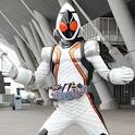 仮面ライダー画像20000枚(壁紙画像)歴代の仮面ライダー! icon