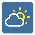 Weather Forecast: UK Free download