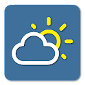 Weather Forecast: UK Free icon