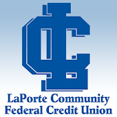 Laporte Community FCU Mobile