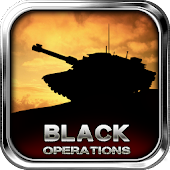 Game Black Operations APK for Windows Phone