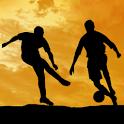 Logo Quiz Footballers icon