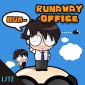 Runaway Office Lite