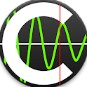 Cadeli Drum Machine logo