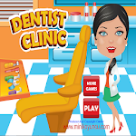 Clinic Dentist 1.0.5 Apk