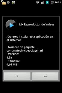 System-Apps-Installer-ROOT