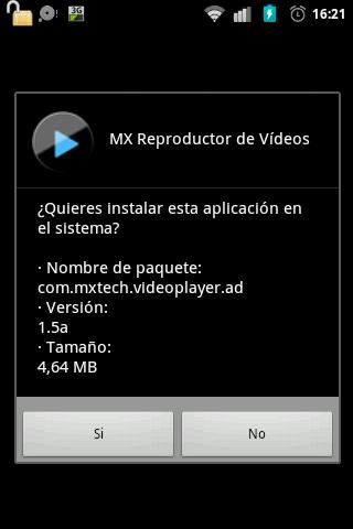 System-Apps-Installer-ROOT 3