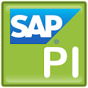 SAP PI Interview Guide