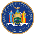 New York Penal Code icon