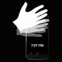 Glance icon