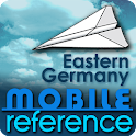 Berlin & Eastern Germany Guide icon