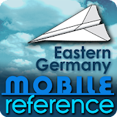 Berlin & Eastern Germany Guide