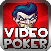 Video Poker Casino™