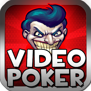 Video Poker Casino™ for PC and MAC