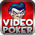 Video Poker Casino™ file APK for Gaming PC/PS3/PS4 Smart TV