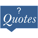 Book Quotes Quiz icon
