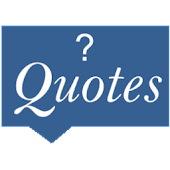 Book Quotes Quiz