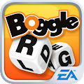 BOGGLE FREE 1.2.5 icon