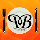 Restaurante Pedra Branca icon