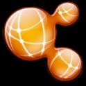 OnSync icon