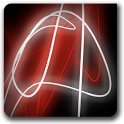 stringTheory icon