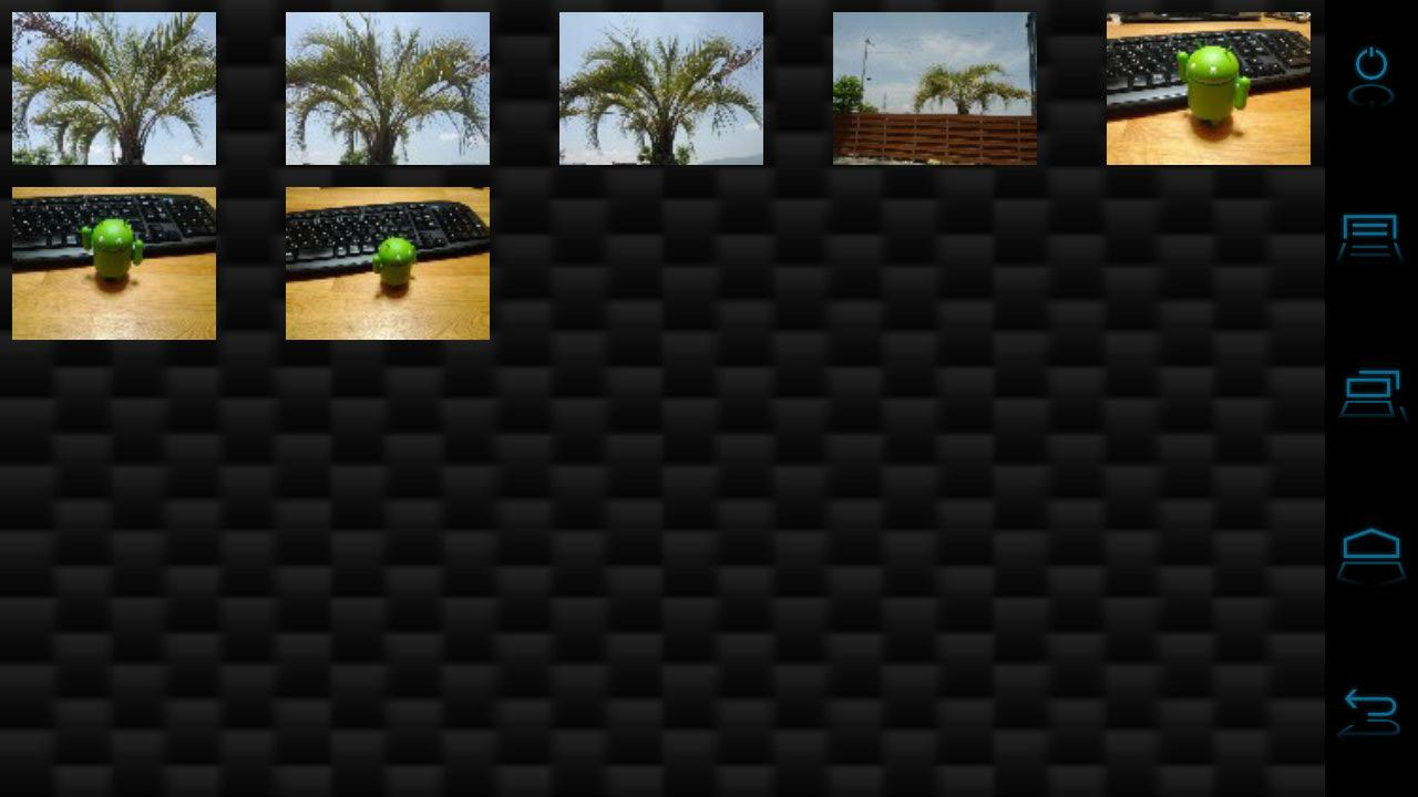 Camera Camera Timer App self timer camera 4 shoot f android apps on google play screenshot